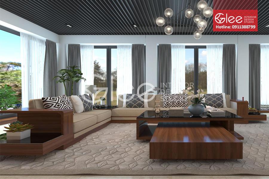 sofa-go-dang-cap-glee-gsg36-1-1