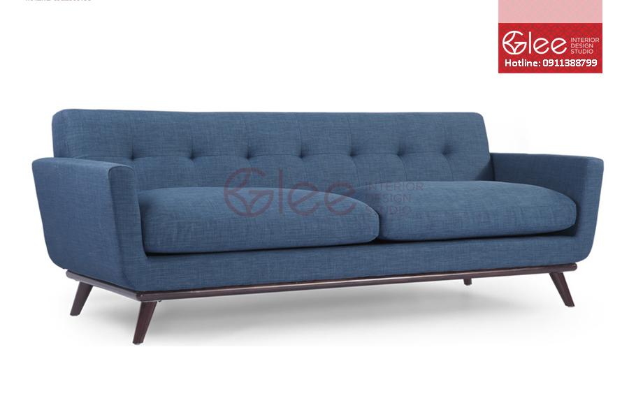 sofa ni phong khach