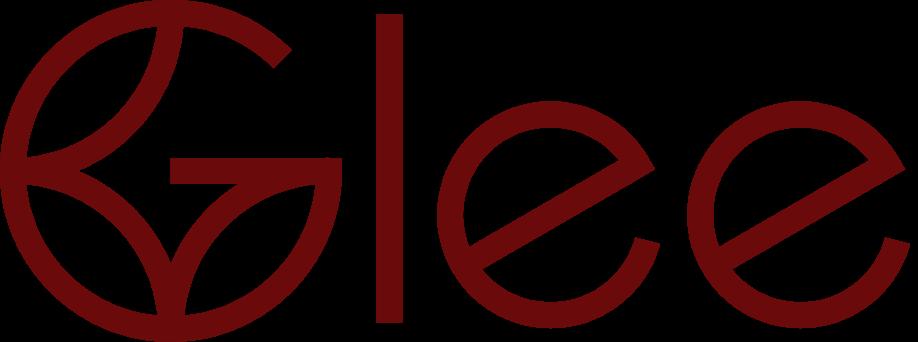 cropped-logo-mau1-1.png
