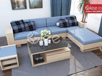 sofa-go-soi-nga-dep-glee-gsg30-2