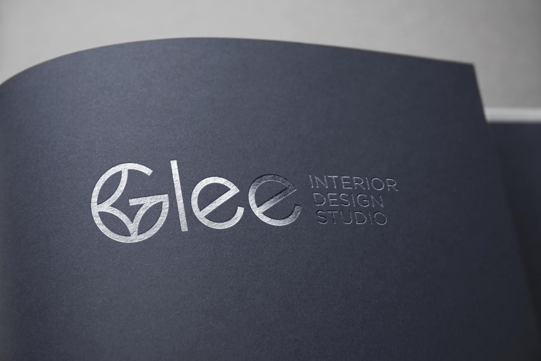 logo-thiet-ke-noi-that-gleehome-10
