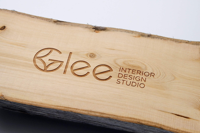 logo-thiet-ke-noi-that-gleehome-7