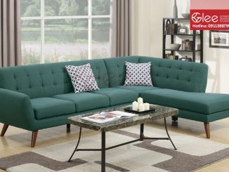 sofa-ni-dep-gsa01